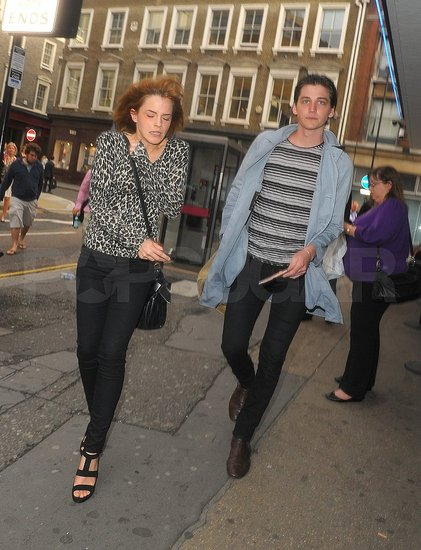 emma watson george craig break up. Photos of Emma Watson Previous Next