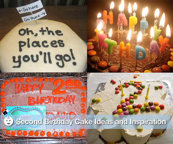 cakes designs for adults. 2nd irthday cake ideas for