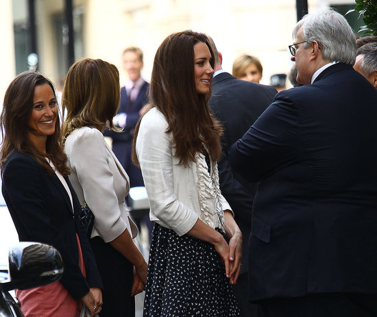 prince william kate middleton_01. Pictures of Kate Middleton