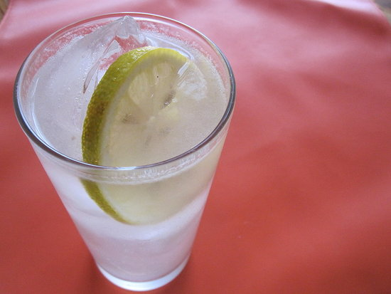 drink recipes with vodka